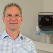 Dr. med Jörg Fuchs Gefäßchirurg Köln